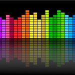 Créer sa propre musique: compétences requis et formation