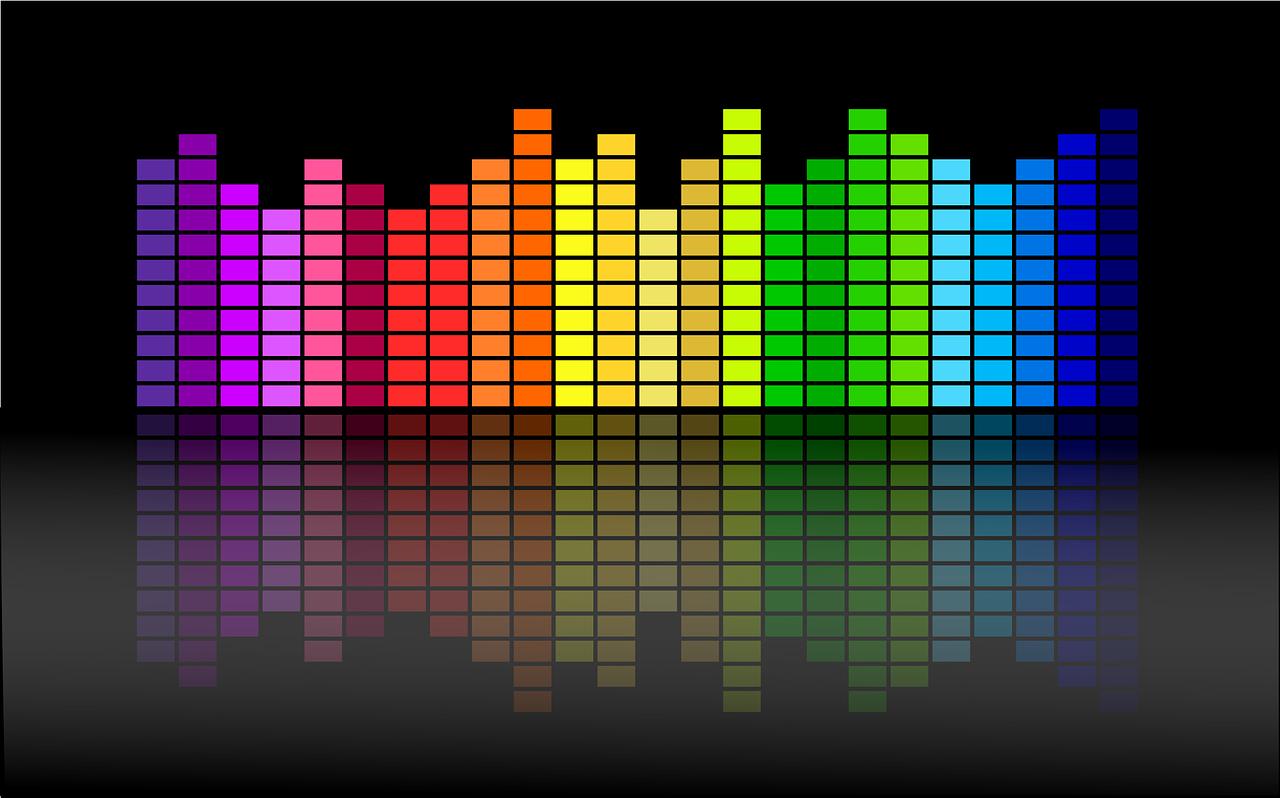 créer sa musique