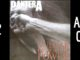 Pantera Vulgar Display Of Power Album Culte De Metal Couverture Avant